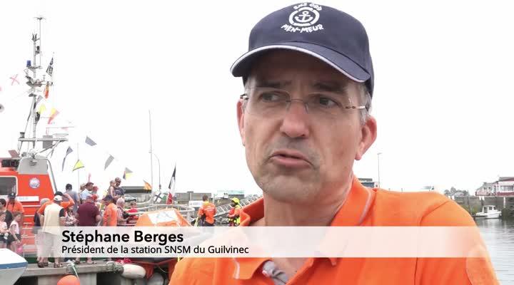 Thumbnail Instant été : le cycliste David Gaudu se confie avant le Tour de France