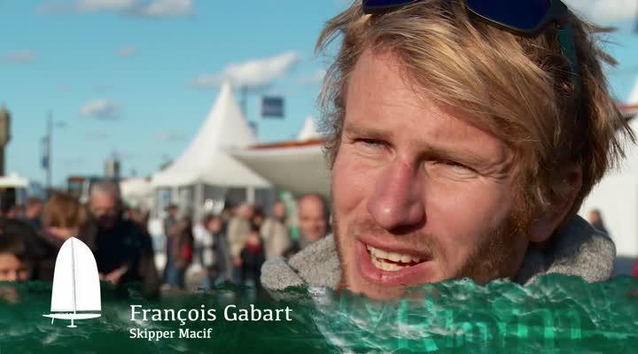 Thumbnail RDR2018 - François Gabart :