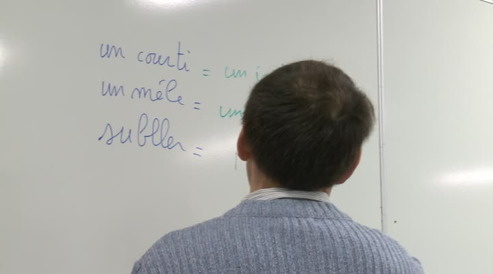 Thumbnail Gallo : le lycée Brocéliande récompensé