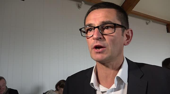 Thumbnail Arrêté préfectoral sur l'archipel de Molène : Le directeur du Parc Marin d'Iroise lance la première concertation avec les acteurs du nautisme