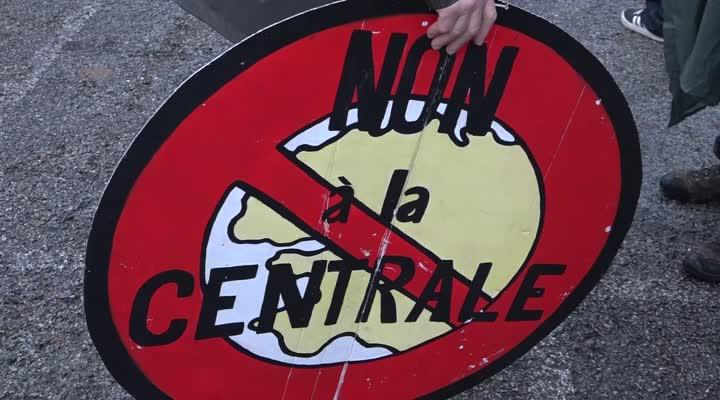 Thumbnail La plus longue ligne électrique souterraine de France inaugurée