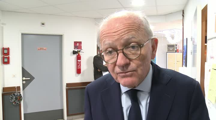 Thumbnail Handicap : Le département du Morbihan crée 75 places