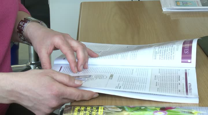Thumbnail Retour massif à la semaine de 4 jours dans les écoles bretonnes