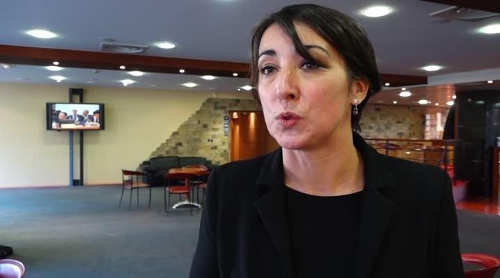 Thumbnail Coup de gueule d'Alain Cadec, président du Conseil départemental des Côtes d'Armor