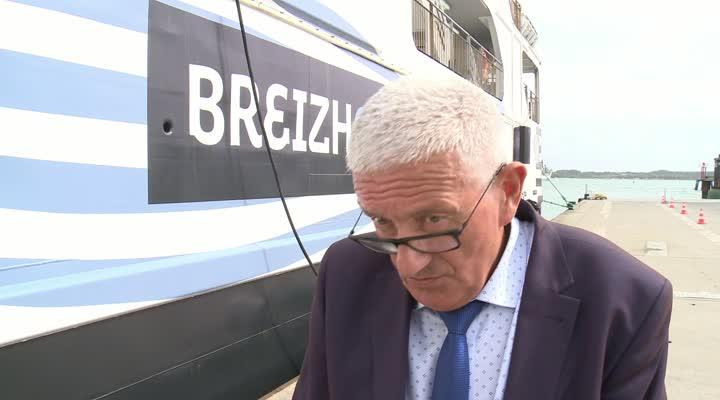 Thumbnail La région lance les transports Breizhgo