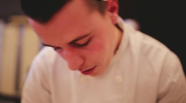 Thumbnail Boulanger-pâtissier : un savoir-faire à valoriser