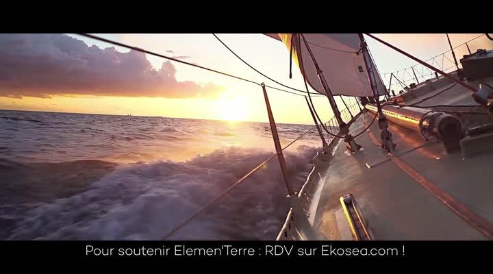 Thumbnail Le Café de la Marine du Télégramme, Spécial 10 Ans Partie 1