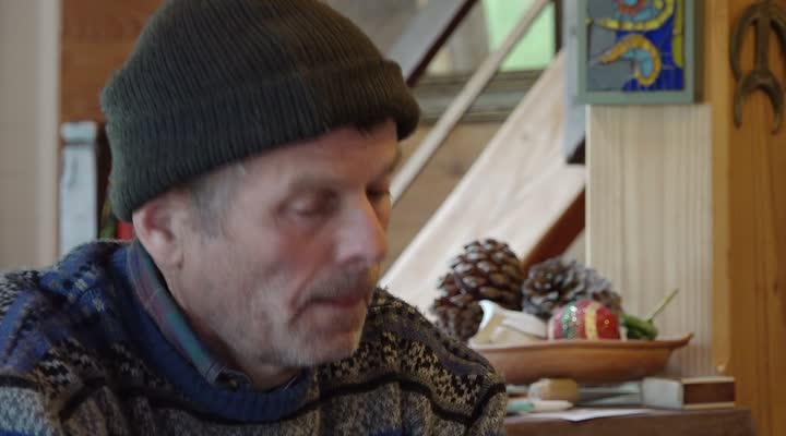 Thumbnail Le coup de gueule de Sven Niel un apiculteur contre les néo-nicotinoïdes