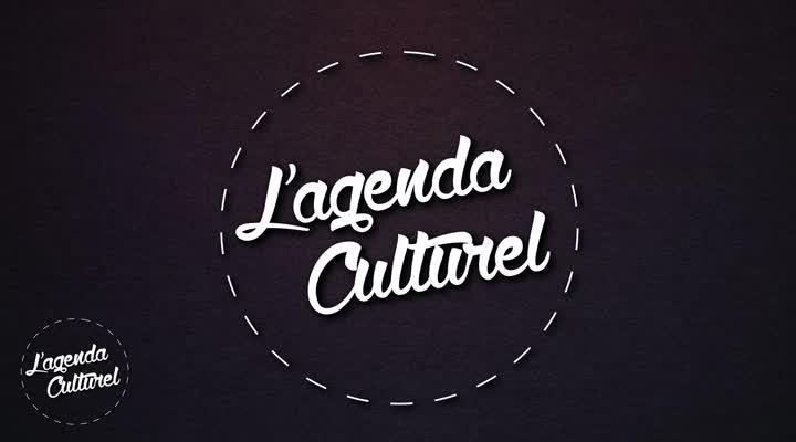 Thumbnail Agenda Culturel Morbihan Finistère Octobre 2017