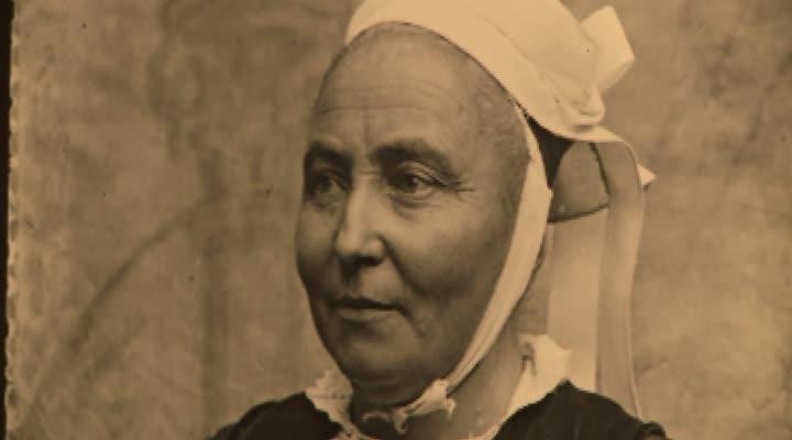 Thumbnail Jeanne-Marie Barbey : Nouveau Regard(s) sur son oeuvre