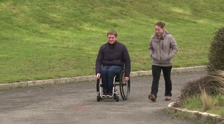 Thumbnail Handicap : une innovation pour plus de mobilité