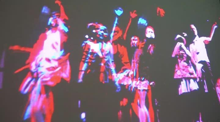 Thumbnail Art Rock : 35è édition pour le festival briochin
