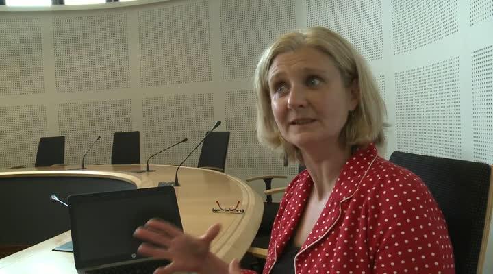 Thumbnail Manger durable : les universités bretonnes y travaillent