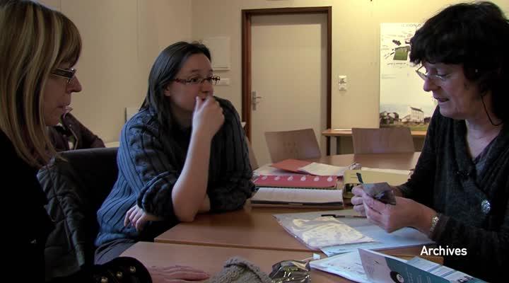 Thumbnail 600 000 fumeurs en Bretagne