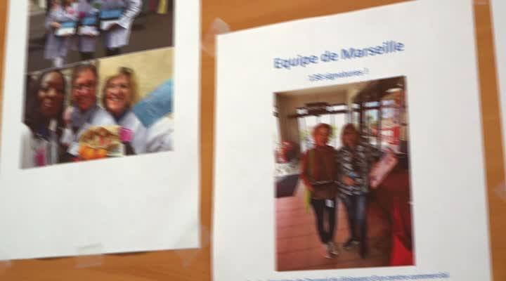Thumbnail Déremboursement de l'homéopathie : les salariés de Boiron à Guipavas s'inquiètent