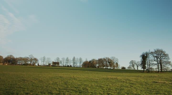 Thumbnail Immobilier : des records de vente en 2018 !