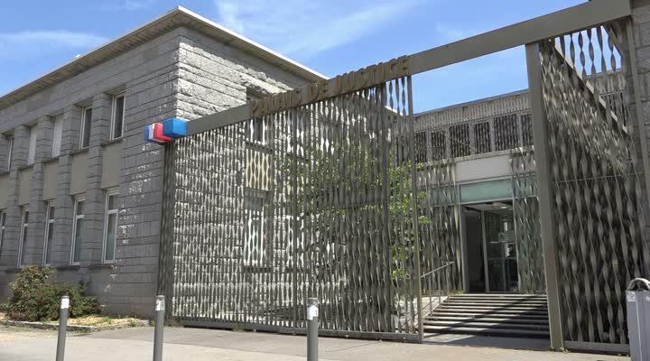 Thumbnail Interpellation à Lorient : les familles des victimes soulagées