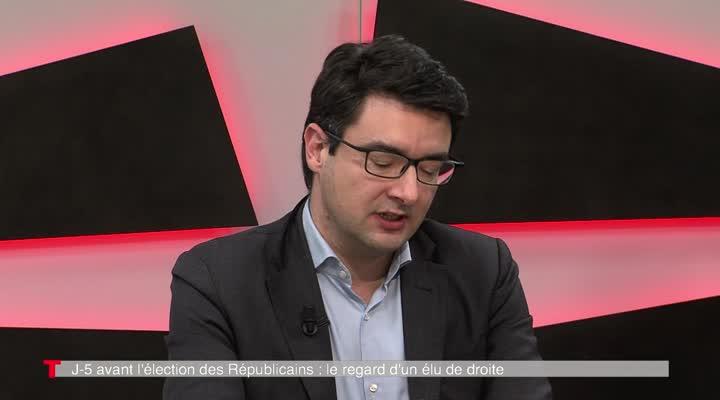Thumbnail Stéphane Roudaut, LR
