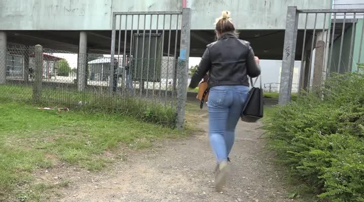 Thumbnail Violences au lycée Dupuy de Lôme