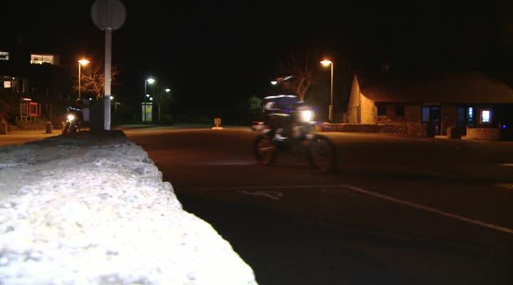 Thumbnail la gendarmerie surveille les huitres