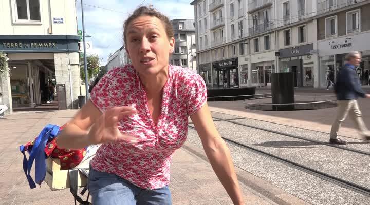 Thumbnail Plan vélo : 25 mesures en faveur de la mobilité du quotidien