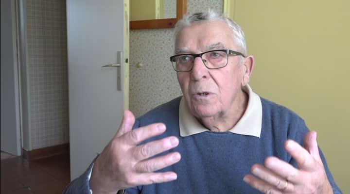 Thumbnail Amoco Cadiz : les conséquences 40 ans plus tard
