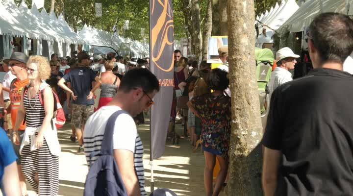 Thumbnail 2020 : Un festival interceltique tout au long de l'année ?