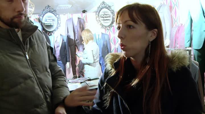 Thumbnail Salon Du Mariage à Lorient