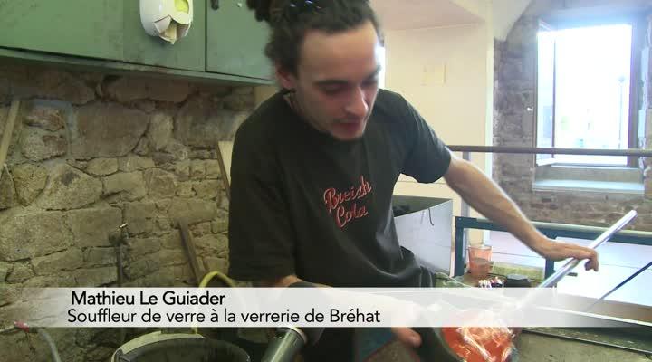 Thumbnail EX_La verrerie de l'île de Bréhat
