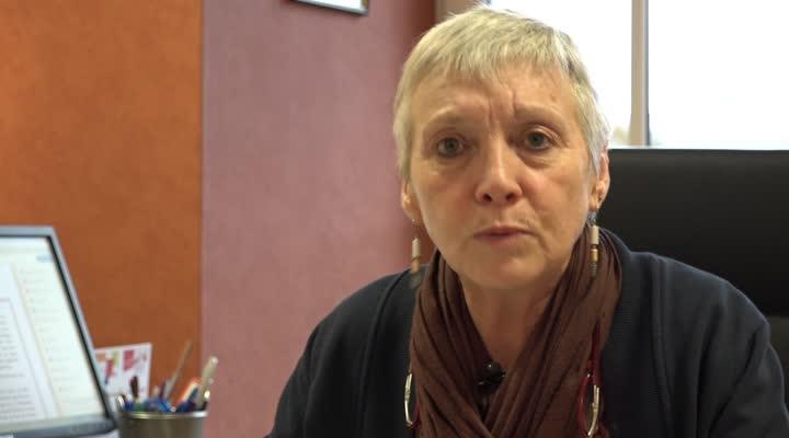 Thumbnail lancement du grand débat national : Les maires ruraux s'expriment
