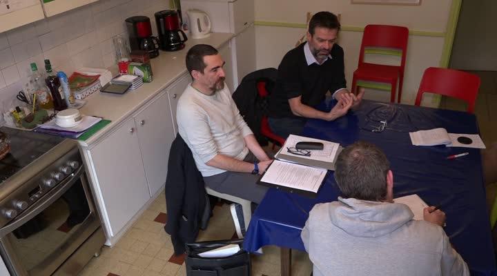 Thumbnail Maison bleue de Brest : une fermeture en 2020 ?