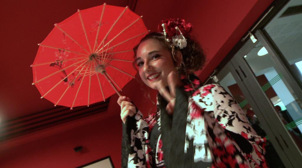 Thumbnail JapandCo : le RDV des fans de mangas et des geek