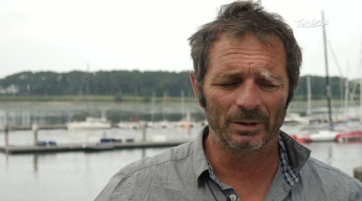 Thumbnail RDR2018 - Yves Le Blévec :