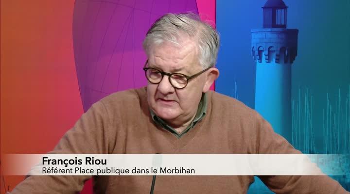 Thumbnail Place publique : le mouvement s'installe en Bretagne