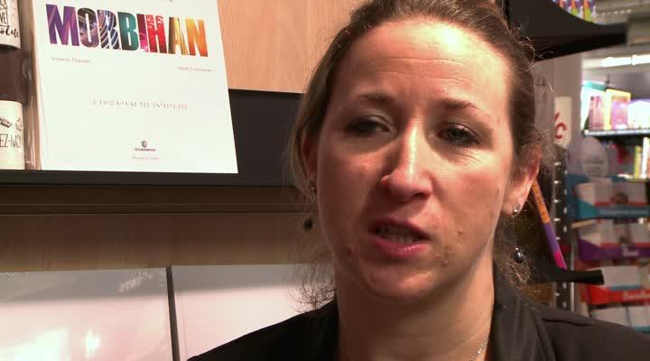 Thumbnail Excellence en Morbihan : portrait de 70 entreprises