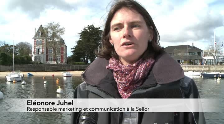 Thumbnail Breizh Boat Club